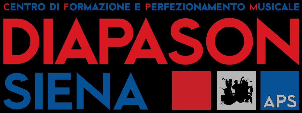 Diapason Siena APS